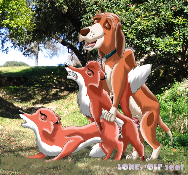 nasaka wind valley and the of the The fox and the hound 2 cash