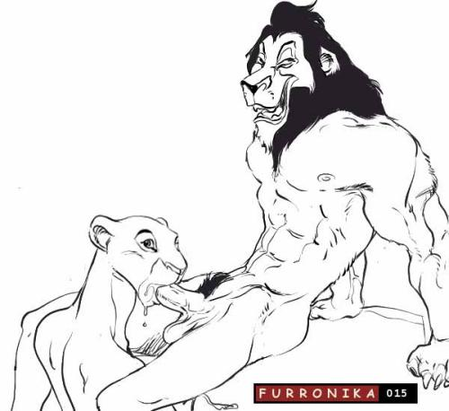 and kopa king kion lion Knights of the old republic nude mod