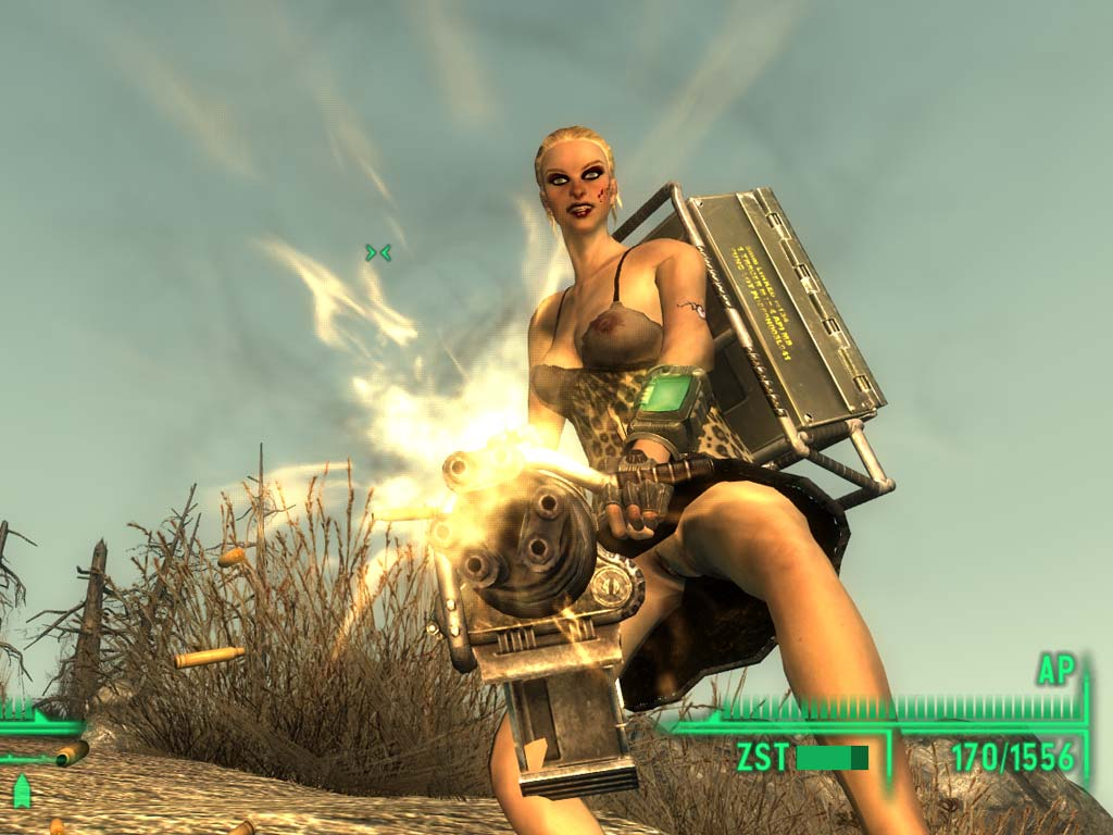 fallout 4 curie My little pony impregnation porn
