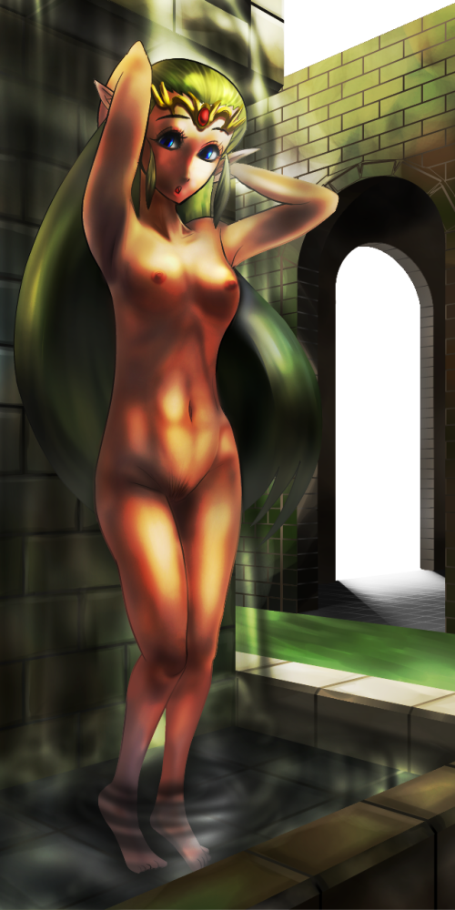 lady time cucco of ocarina Slay the spire the ironclad
