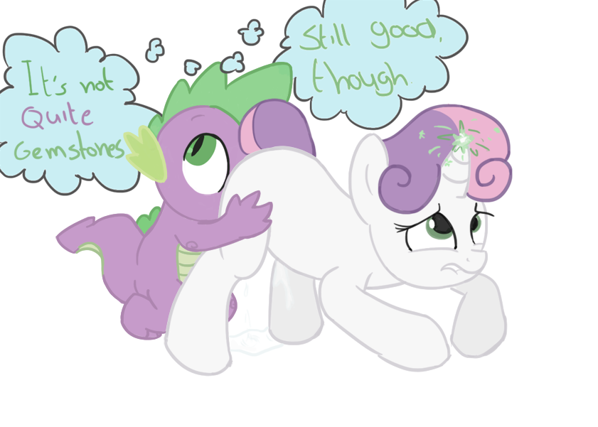 magic my pony tlckle little spike friendship is Where to find elliot stardew valley