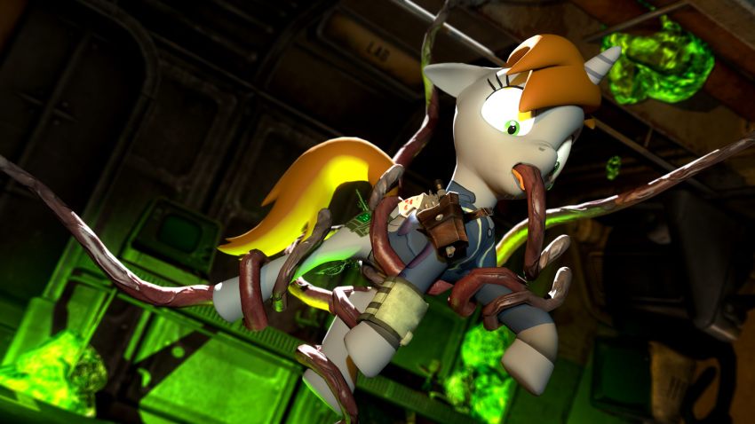 where shaun is fallout 4 Rouge the bat sonic riders