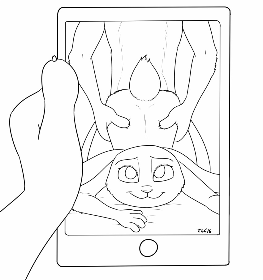 zootopia and fanfiction nick judy Adventure time princess bubblegum nude