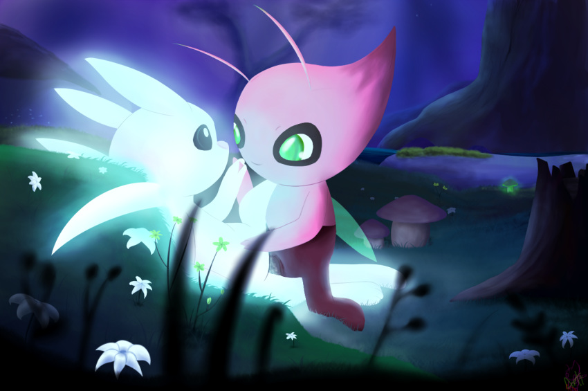 gif ori and the blind forest Daughter of the crystal kriemhild