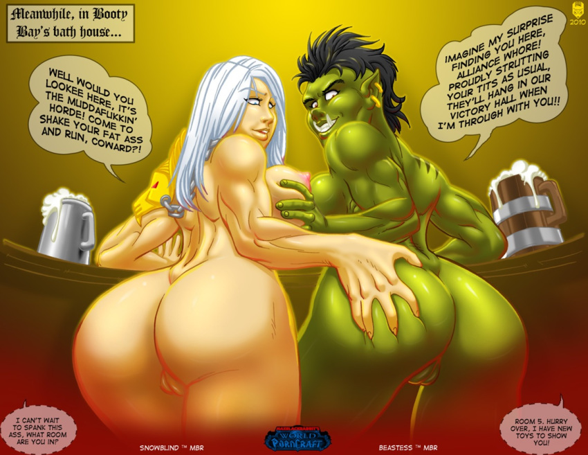 sin female orc original divinity What is a femboy?
