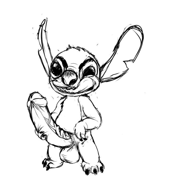 stitch pink lilo and alien Fallout 3 how to get butch